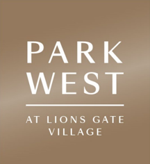Park West at Lions Gate