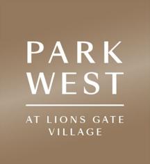 Park West at Lions Gate