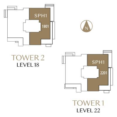Sub Penthouse 1